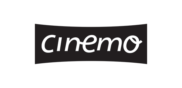 cinemoロゴ